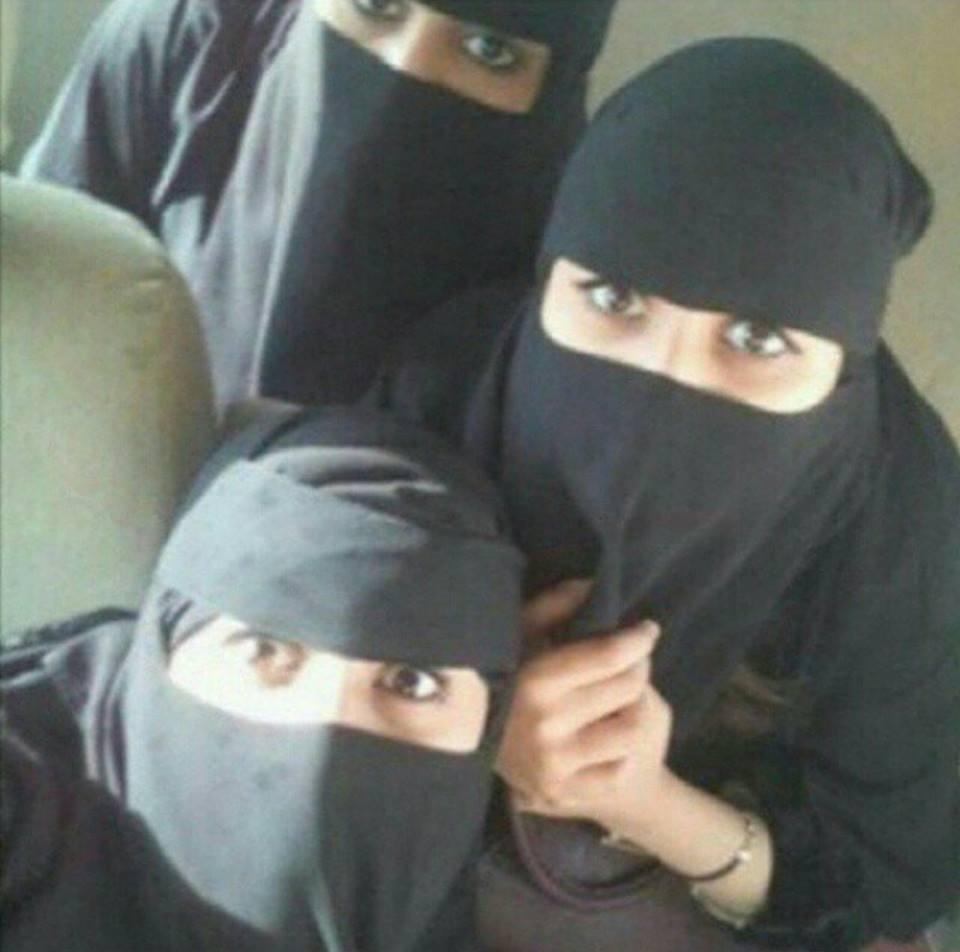 احلى صور بنات السعودية 2016,صور بنات السعودية 2016