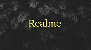 Best Wallpaper For Realme 5