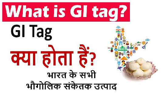 what+is+GI+tag