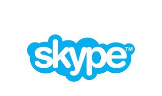 Pengguna Online Bisa Menggunakan Skype Tanpa Perlu Akun