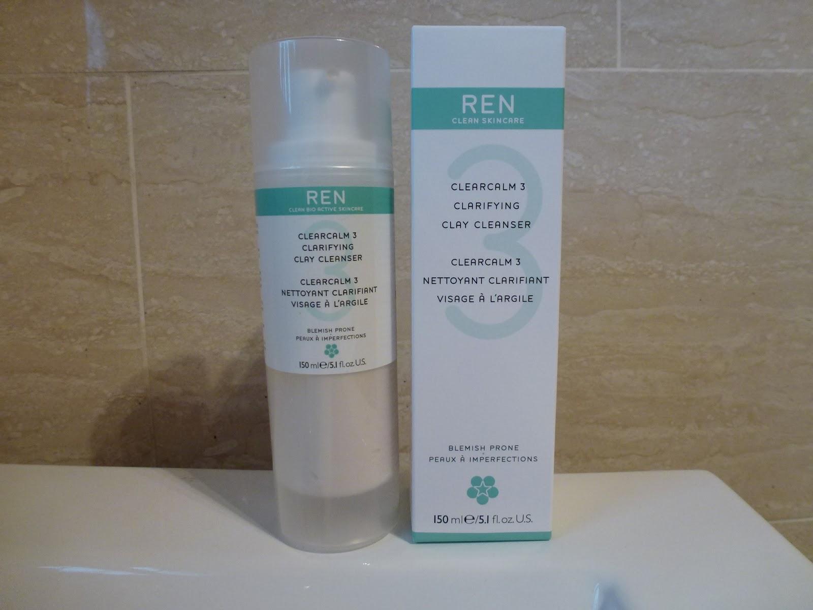 ren-clay-cleanser