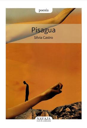 Pisagua / Edición Chilena