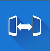 Download RemoDroid Android App