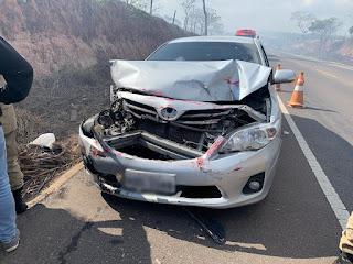 http://vnoticia.com.br/noticia/3907-acidente-envolvendo-dois-carros-deixa-pai-e-filha-com-ferimentos-leves-na-rj-224