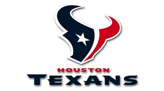 Texans Menandatangani Matt McGloin