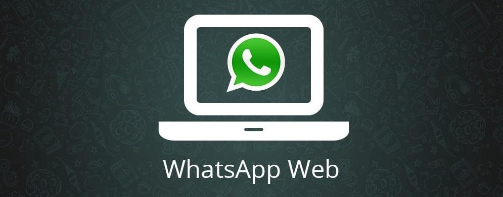 واتساب ويب خدمة تسمح بفتح رقم واتس اب على الكمبيوتر تعلم كيفية تشغيل هذه الخاصية WhatsApp Web