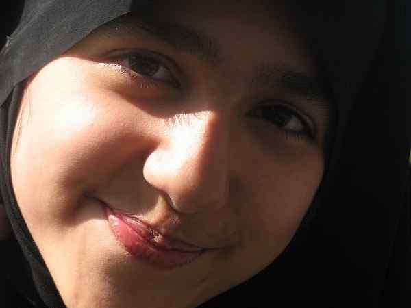 8 Fungsi dan Manfaat Memakai Jilbab