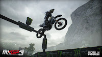 MXGP3: The Official Motocross Videogame Screenshot 14