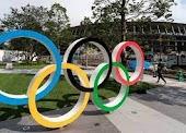 الأزمة انتهت… اللجنة الأولمبية تعلن انتهاء أزمة سفر لاعبي الأهلي المصري  إلى طوكيو