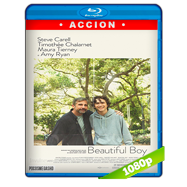 Beautiful Boy: Siempre serás mi hijo (2018) BRRip 1080p Audio Dual Latino-Ingles