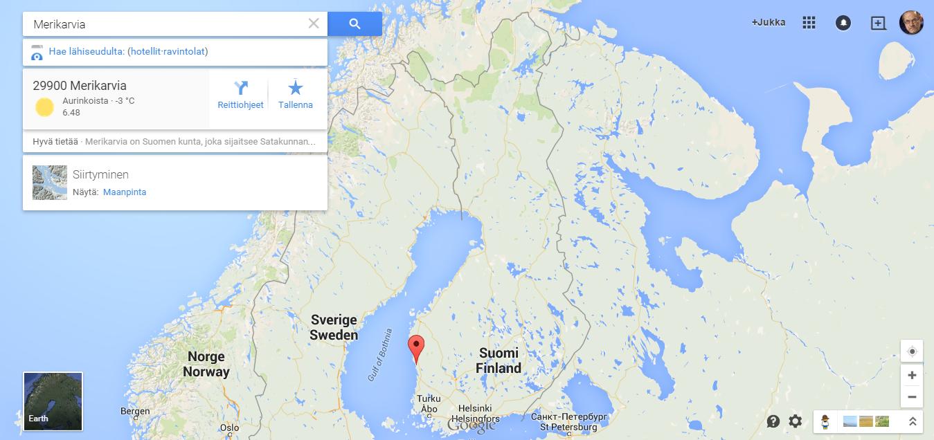 Suomen Kaupungit Väkiluvun Mukaan