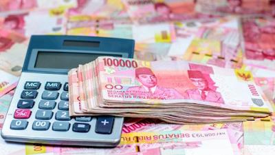 RAHASIA ! Inilah Bisnis Online Sampingan Yang Menghasilkan Jutaan Rupiah