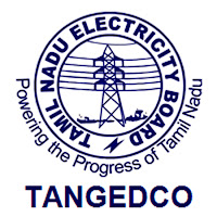 Tamil Nadu Generation and Distribution Corporation Limited (TANGEDCO) Jobs
