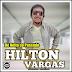 Hilton Vargas - De Volta Ao Passado
