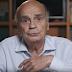 Drauzio Varella: Brasil é campeão mundial da confusão no combate ao coronavírus