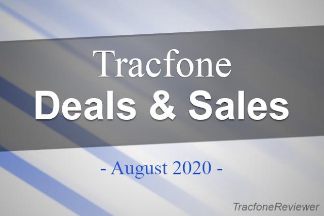 cheap tracfone smartphone