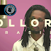 O próximo convidado do Collors Brasil é o rapper Timm Arif
