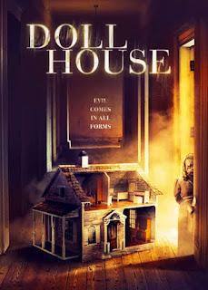مشاهدة فيلم Doll House 2020 مترجم