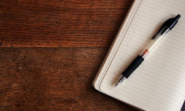 7 Cara agar Menjadi Kreatif Sampai Tua Nanti