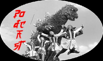 http://www.ivoox.com/1x36-kaiju-con-scari-wo-audios-mp3_rf_12609176_1.html