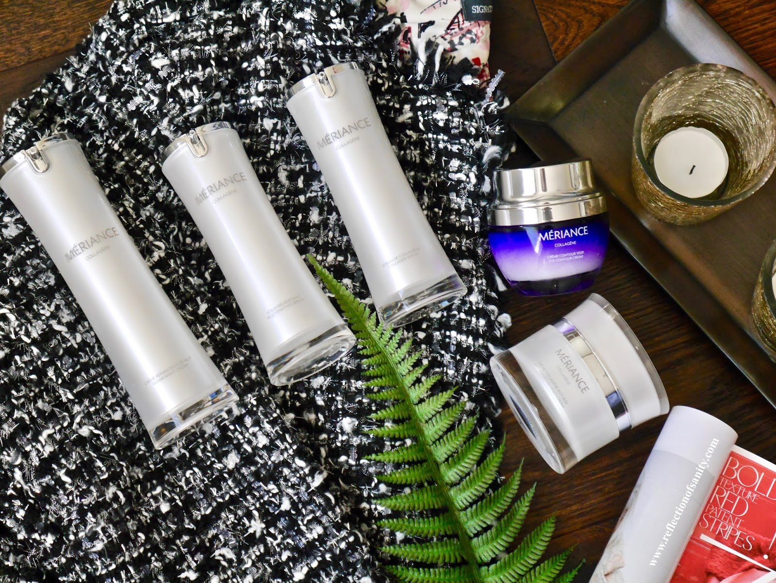 Beauty, day cream, eye cream, moisturiser, night cream, serum, antioxidants, healthy skin, beautiful skin