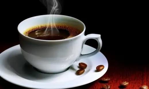 هل من الممكن شرب القهوة مع ارتفاع نسبة الكوليسترول؟