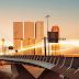 Ziggo herstart gigabit-internet in Rotterdam