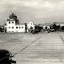 Skopje airport - 1963