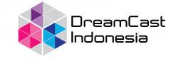Lowongan Kerja Purchasing di Dream Cast Indonesia
