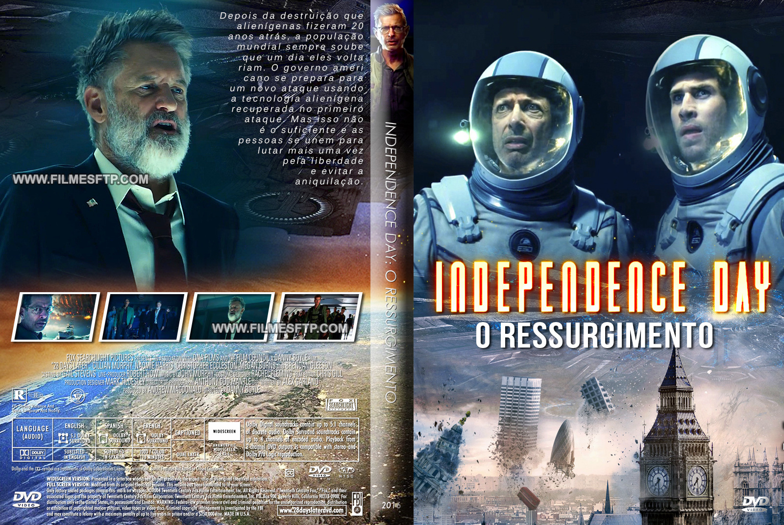 Independence Day O Ressurgimento WEB-DL 720p Dual Áudio Independence Day O Ressurgimento WEB-DL 720p Dual Áudio Independence 2BDay 2BO 2BRessurgimento 2B2016 2BCapa 2B2