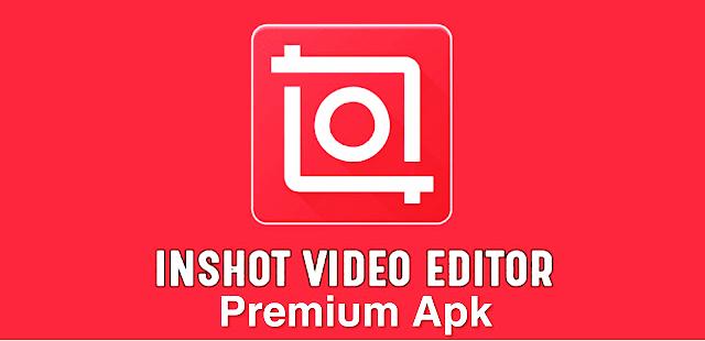 Download InShot Pro APK
