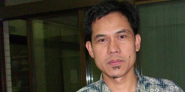 Pengacara: Munarman Tak Bisa Dipidana karena Bantah Kepemilikan Senjata Api FPI