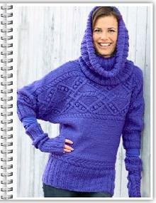 jenskii-pulover-spicami-i-snud