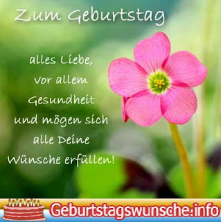 Geburtstagswünsche Blumen Bilder 04