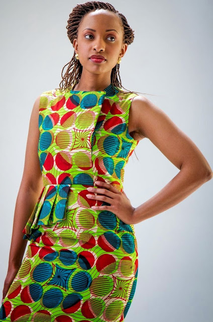 latest african fashion dresses 2019,african fashion dresses pictures,latest african dresses 2018,african dresses styles 2019,beautiful african dresses,ice african dresses,african dresses styles 2018,african dresses designs pictures,beautiful african dresses 2018,african dresses designs pictures,best african dress designs,african print dresses styles,african designs for women's clothing,african print dresses 2017,african dresses styles,short african dresses