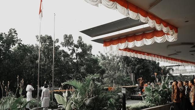Hotel+Dekat+Halim+Perdanakusuma