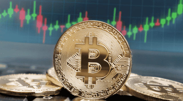 Five reasons why Bitcoin has reached the $ 48,000 level