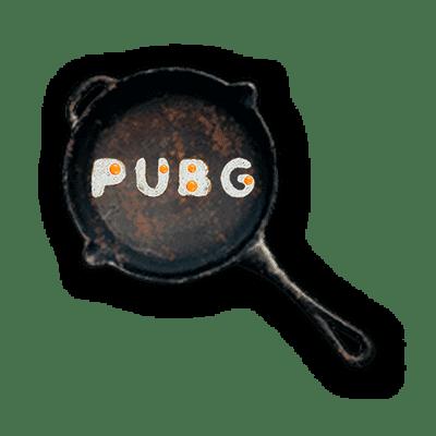 PAN PUBG MOBILE
