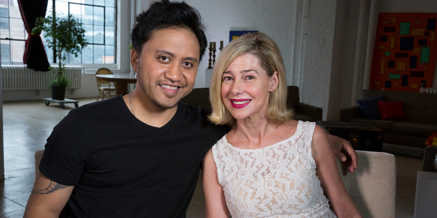 Former teacher Mary Kay Letourneau separates from former student Vili Fualaau years after sex scandal