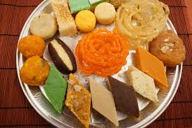 मीठा खाने  के नुकसान | Sweets Have These Unhealthy Effects on Your Body
