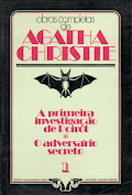 A RATOEIRA pdf - Agatha Christie