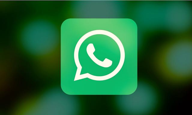 الإعلانات ستعرض على تطبيق واتساب WhatsApp  بداية من سنة 2020