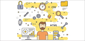 best courses to become full stack developers