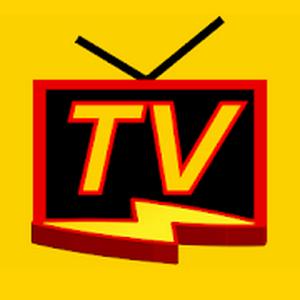 TNT Flash TV v1.2.02 Ad Free MOD APK
