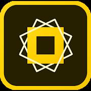 Adobe Spark Post: Graphic Design [Unlocked]