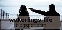 wakerlings-life.blogspot.com