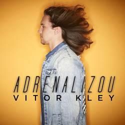 Baixar Música Marambaia - Vitor Kley Mp3