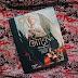 [16/07/19] Tentang The Nice and Accurate Good Omens TV Companion Karya Matt Whyman