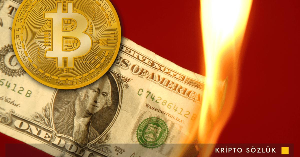 Bitcoin Halving Gerçekleşti, Şimdi Ne Olacak?