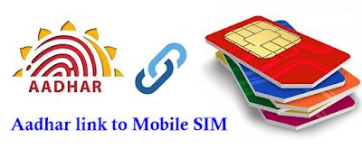 Link-Aadhaar-Card-to-Mobile-Number